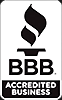 BBB Business badge