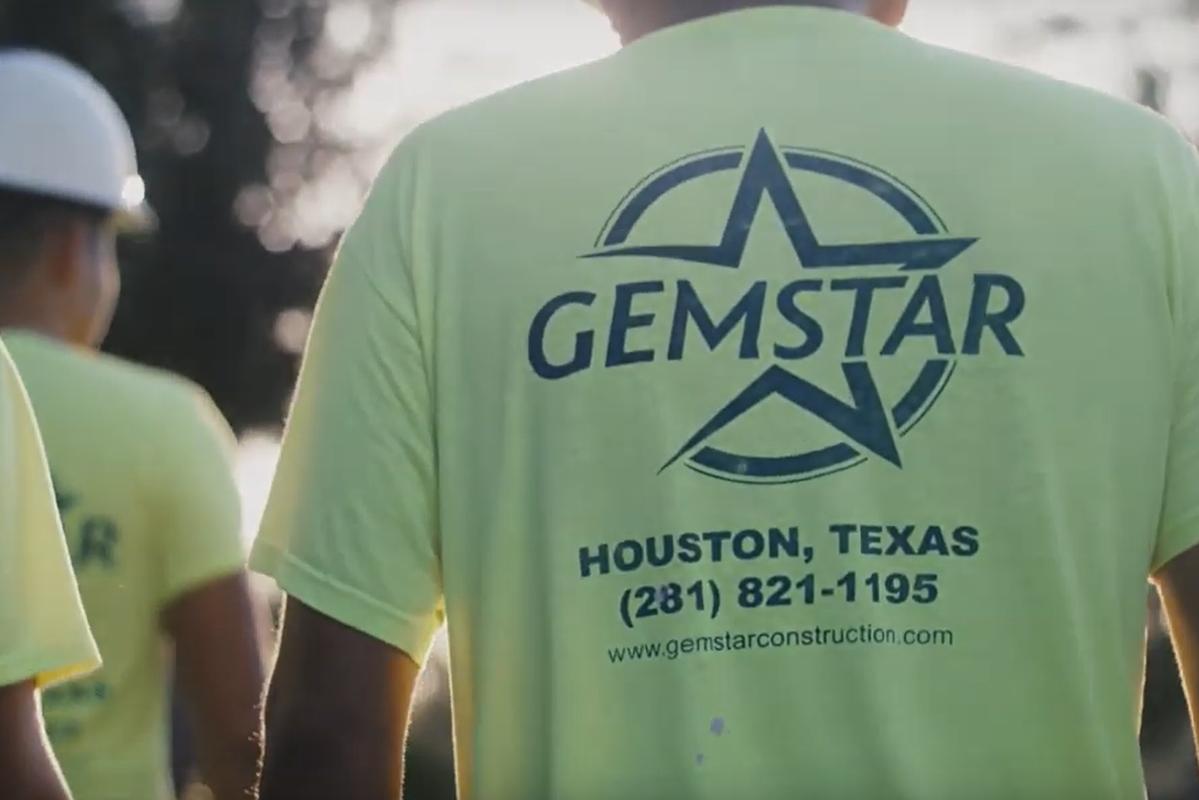Gemstar Construction Houston Multifamily Carpentry